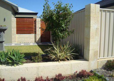 Limestone-Walls0007
