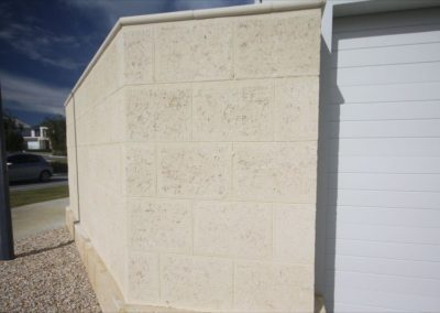 Limestone-Walls0039